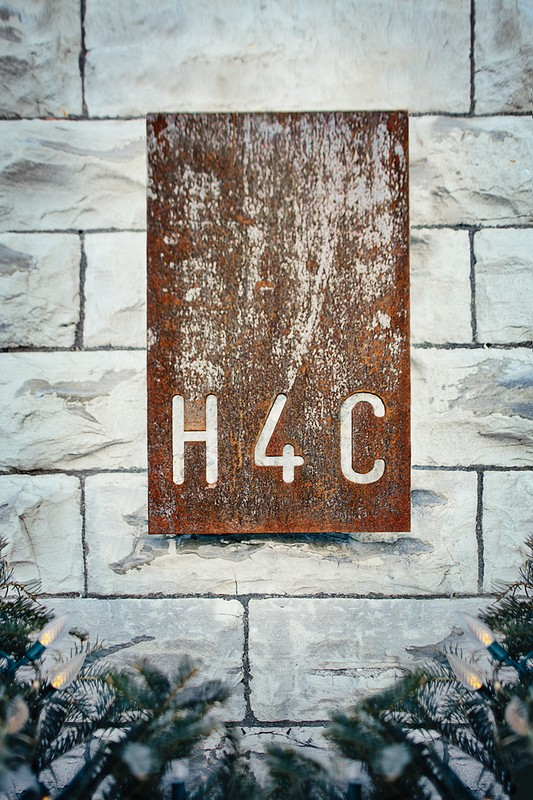 H4C8-C